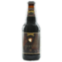 Founders-Porter-12OZ-BTL_b15a2ba2-2cd4-4