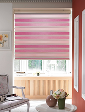 overlapped-style-blinds-10.png