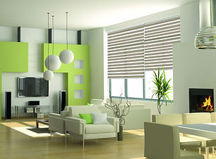 overlapped-style-blinds-39.jpg