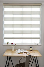 overlapped-style-blinds-21.jpg