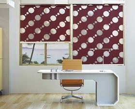 pattern-design-blinds-1.png