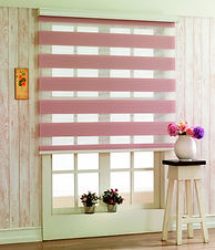 overlapped-style-blinds-31.jpg
