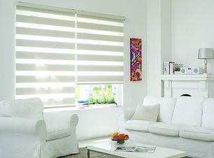 overlapped-style-blinds-27.jpg