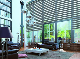 overlapped-style-blinds-8.jpg