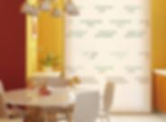 pattern-design-blinds-11.png