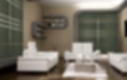 pattern-design-blinds-14.png