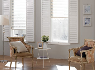 overlapped-style-blinds-4.jpg