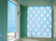 pattern-design-blinds-2.png