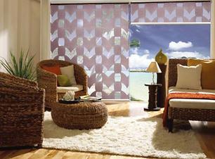 pattern-design-blinds-4.png