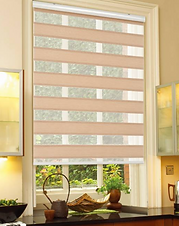 overlapped-style-blinds-17.png