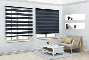 overlapped-style-blinds-5.jpg