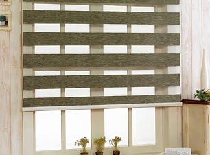 overlapped-style-blinds-14.png