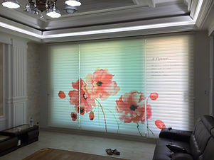 image-print-blinds-1.jpg