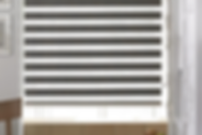 overlapped-style-blinds-11.png