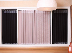vertical-blinds-6.png