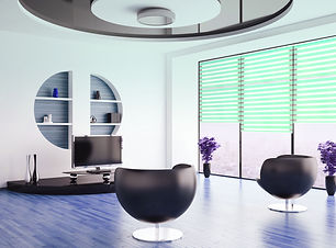 overlapped-style-blinds-23.jpg