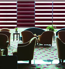 overlapped-style-blinds-38.jpg