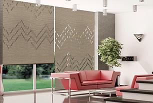 pattern-design-blinds-10.png