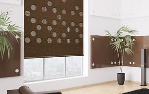 pattern-design-blinds-12.png