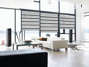 overlapped-style-blinds-34.jpg