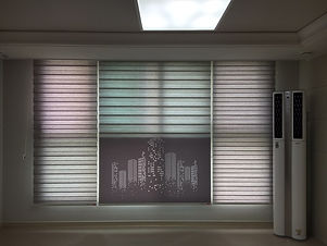 overlapped-style-blinds-7.jpg