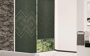 pattern-design-blinds-13.png