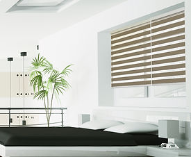 overlapped-style-blinds-40.jpg