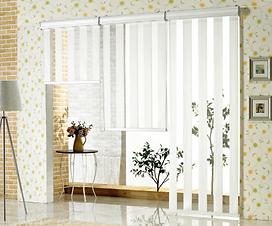 vertical-blinds-3.png