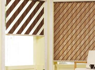 pattern-design-blinds-5.png