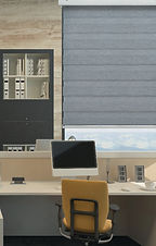 overlapped-style-blinds-6.jpg