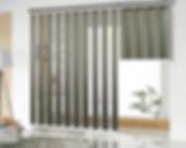 vertical-blinds-1.png