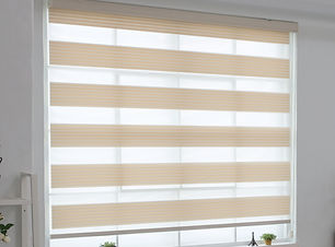 overlapped-style-blinds-22.jpg