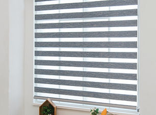 overlapped-style-blinds-35.jpg