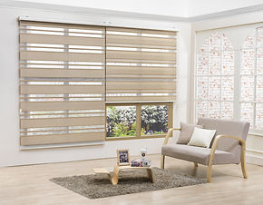 overlapped-style-blinds-29.jpg