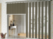 vertical-blinds-2.png