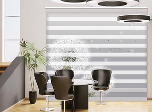overlapped-style-blinds-9.png