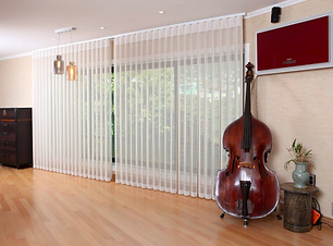 vertical-blinds-8.png