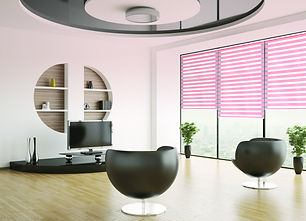 overlapped-style-blinds-24.jpg