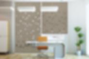 pattern-design-blinds-9.png