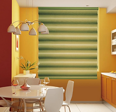 overlapped-style-blinds-15.png