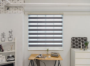 overlapped-style-blinds-2.jpg