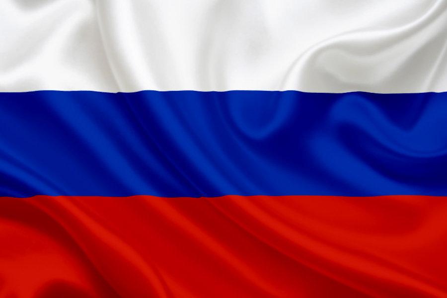 BT21Online: Russia