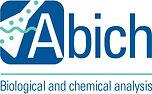 en_header-abich-logo.jpg