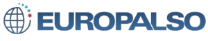 europalso_logo-300x60.png