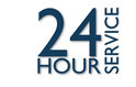 Norstar Tourism has 24hours Customer Service