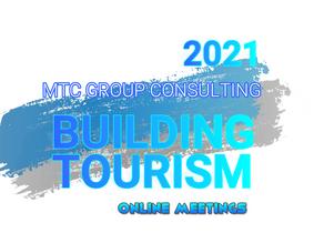 Ετήσια Έκθεση MTCgroup