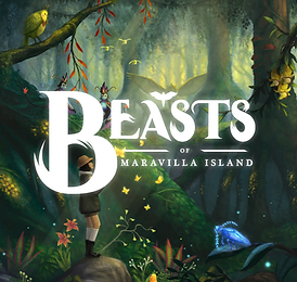beasts icon.png