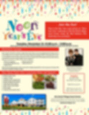 Noon Year s Eve-page-001.jpg