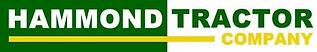 Hammond Tractor logo.webp
