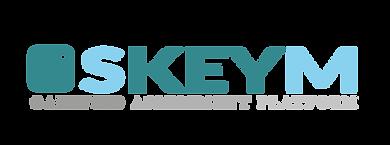 logo skeym.png